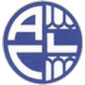 a.c. lissone