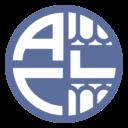 cropped-Logo-AC-Lissone.png